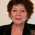 Marion Reulen