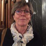 Anneke Fransen - Tenor